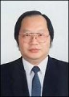 教師 「劉長輝」老師照片