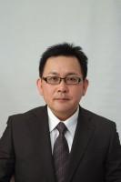 教師 「菊島和紀」老師照片