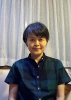 教師 「鍾慈馨」老師照片