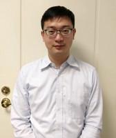 教師 「王憶雲」老師照片